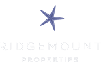 Ridgemount Properties